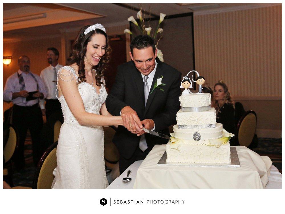 Sebastian Photography_CT Wedding Photographer_Water's Edge_Costal Wedding_CT Shoreline Wedding_7061.jpg