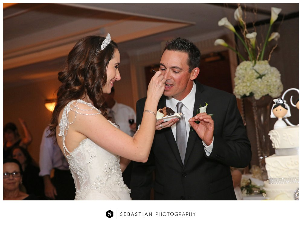 Sebastian Photography_CT Wedding Photographer_Water's Edge_Costal Wedding_CT Shoreline Wedding_7062.jpg