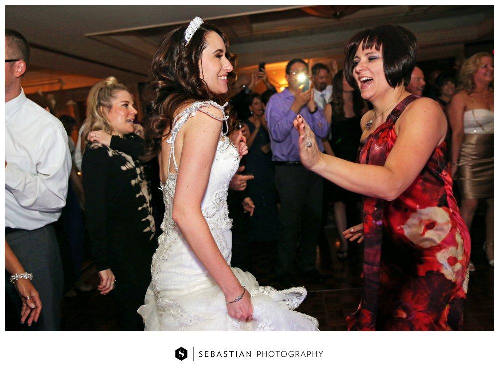 Sebastian Photography_CT Wedding Photographer_Water's Edge_Costal Wedding_CT Shoreline Wedding_7065.jpg