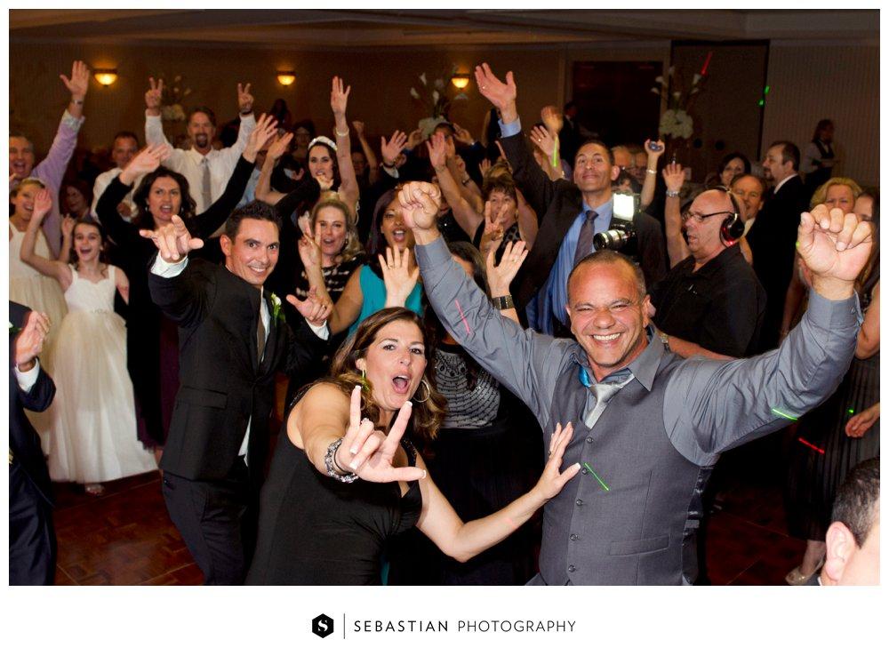 Sebastian Photography_CT Wedding Photographer_Water's Edge_Costal Wedding_CT Shoreline Wedding_7066.jpg
