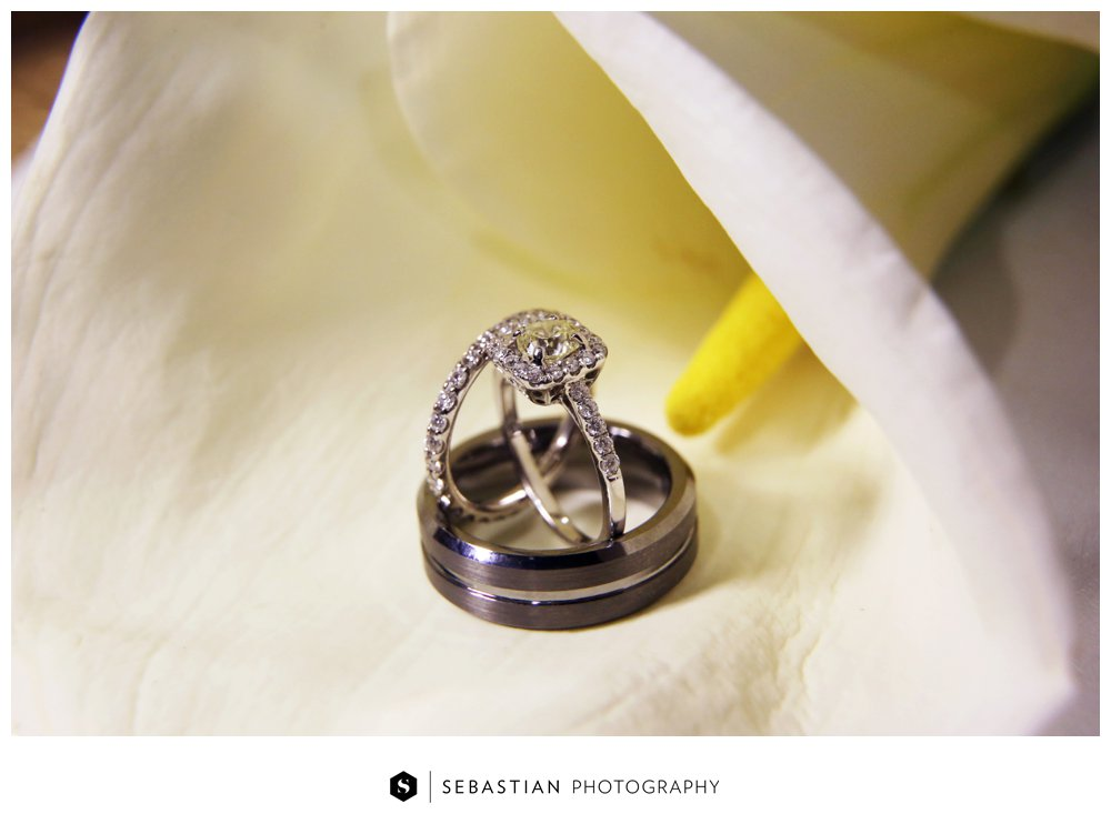 Sebastian Photography_CT Wedding Photographer_Water's Edge_Costal Wedding_CT Shoreline Wedding_7067.jpg