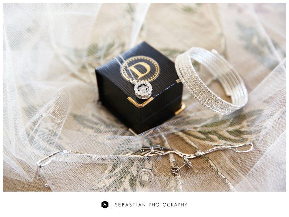 Sebastian Photography_CT Wedding Photographer_Water's Edge_Costal Wedding_CT Shoreline Wedding_7001.jpg