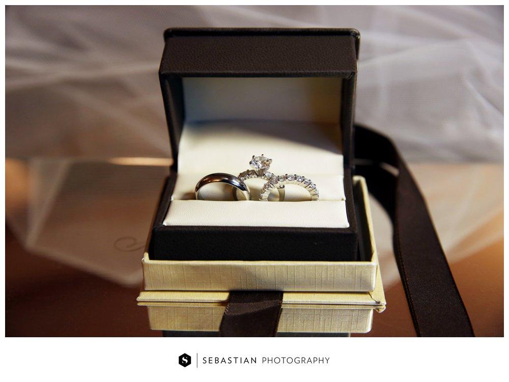 Sebastian Photography_NJ Wedding_NJWedding Photographer_Fall Wedding_The Estate at Florentine Gardens_7002.jpg