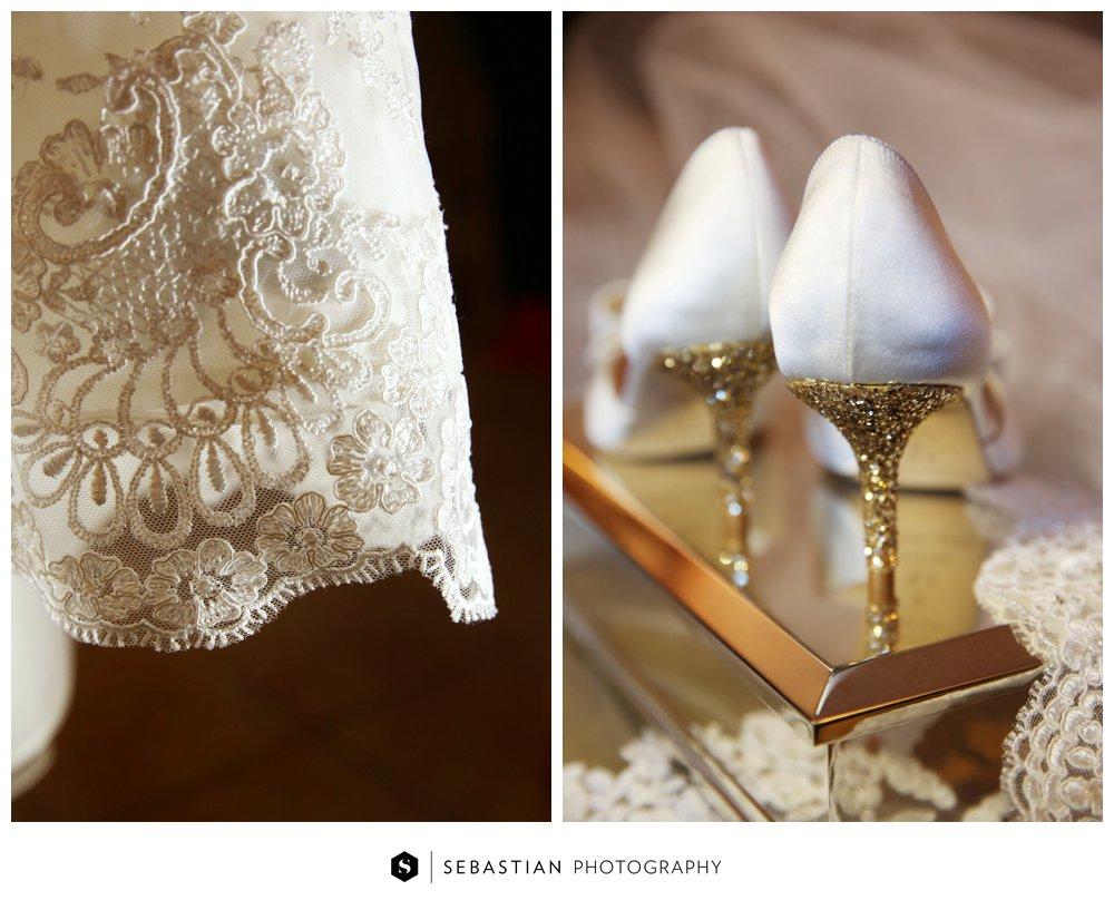 Sebastian Photography_NJ Wedding_NJWedding Photographer_Fall Wedding_The Estate at Florentine Gardens_7003.jpg