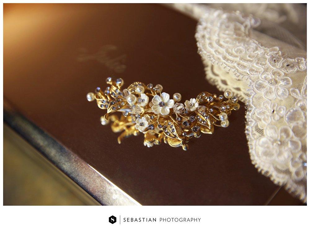 Sebastian Photography_NJ Wedding_NJWedding Photographer_Fall Wedding_The Estate at Florentine Gardens_7006.jpg