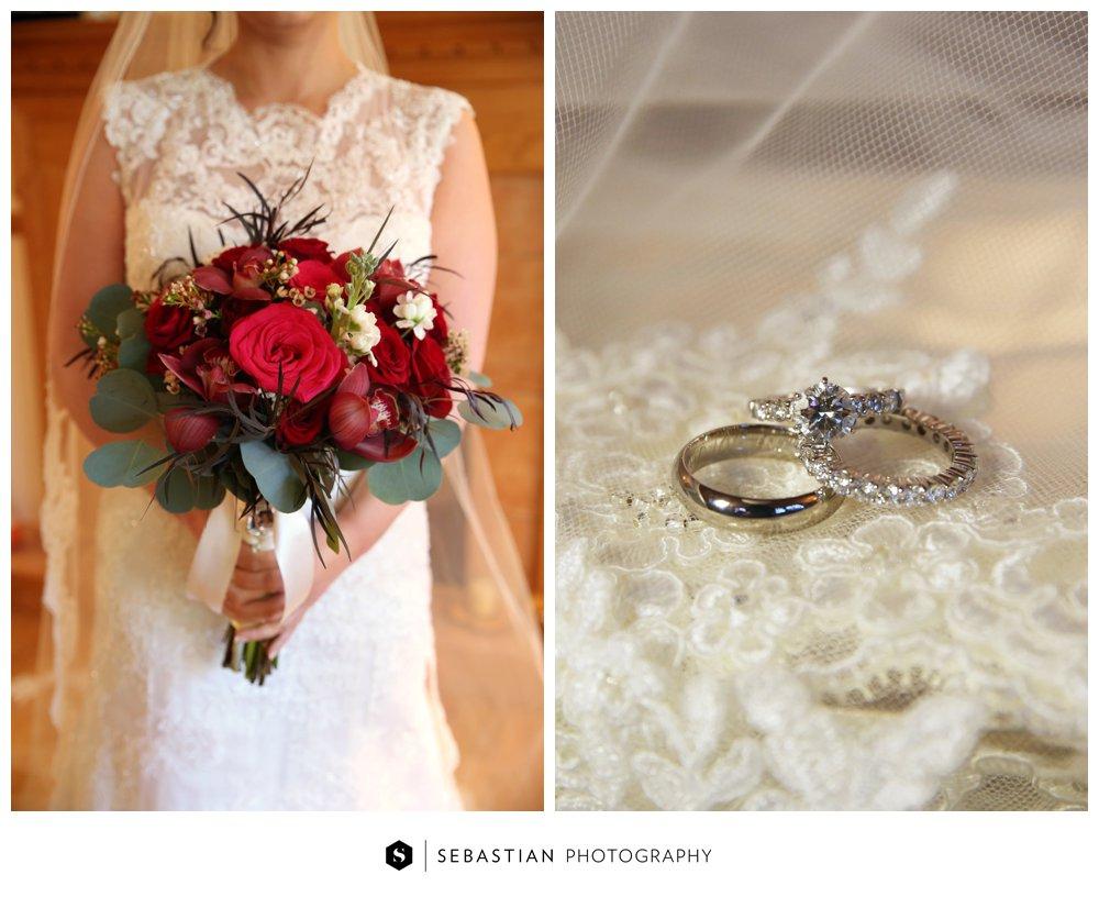 Sebastian Photography_NJ Wedding_NJWedding Photographer_Fall Wedding_The Estate at Florentine Gardens_7009.jpg