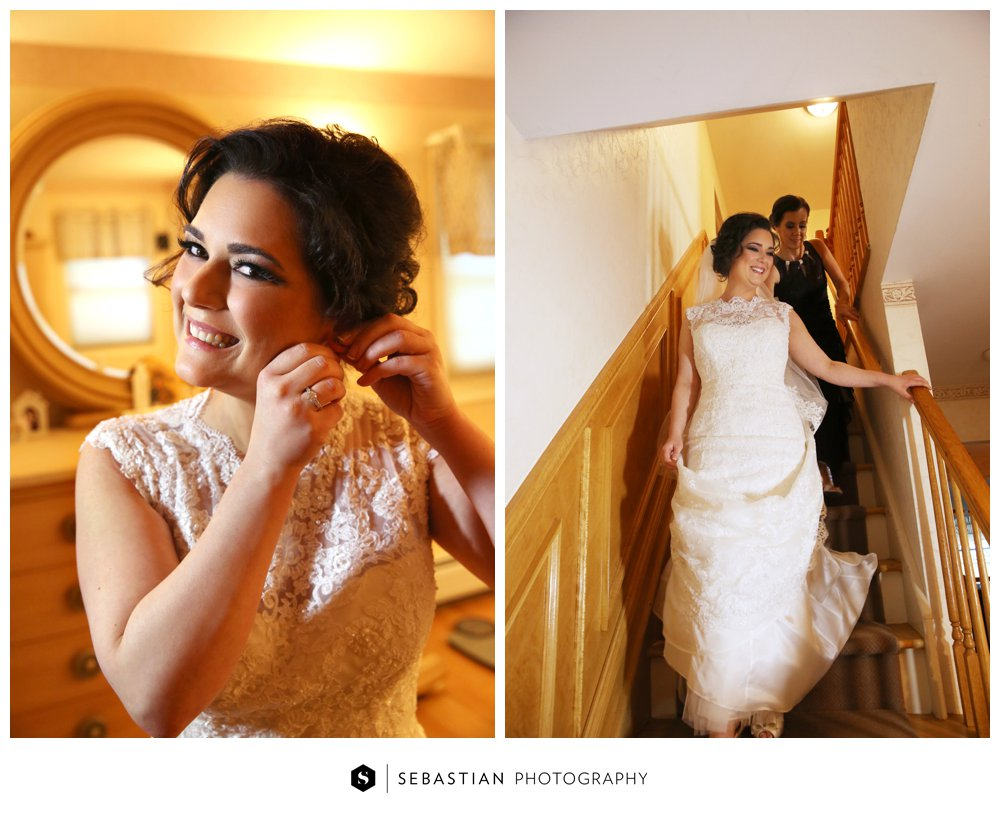 Sebastian Photography_NJ Wedding_NJWedding Photographer_Fall Wedding_The Estate at Florentine Gardens_7011.jpg