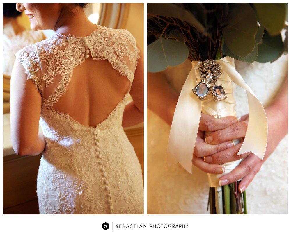 Sebastian Photography_NJ Wedding_NJWedding Photographer_Fall Wedding_The Estate at Florentine Gardens_7010.jpg