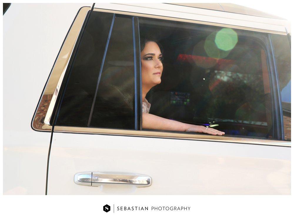 Sebastian Photography_NJ Wedding_NJWedding Photographer_Fall Wedding_The Estate at Florentine Gardens_7012.jpg