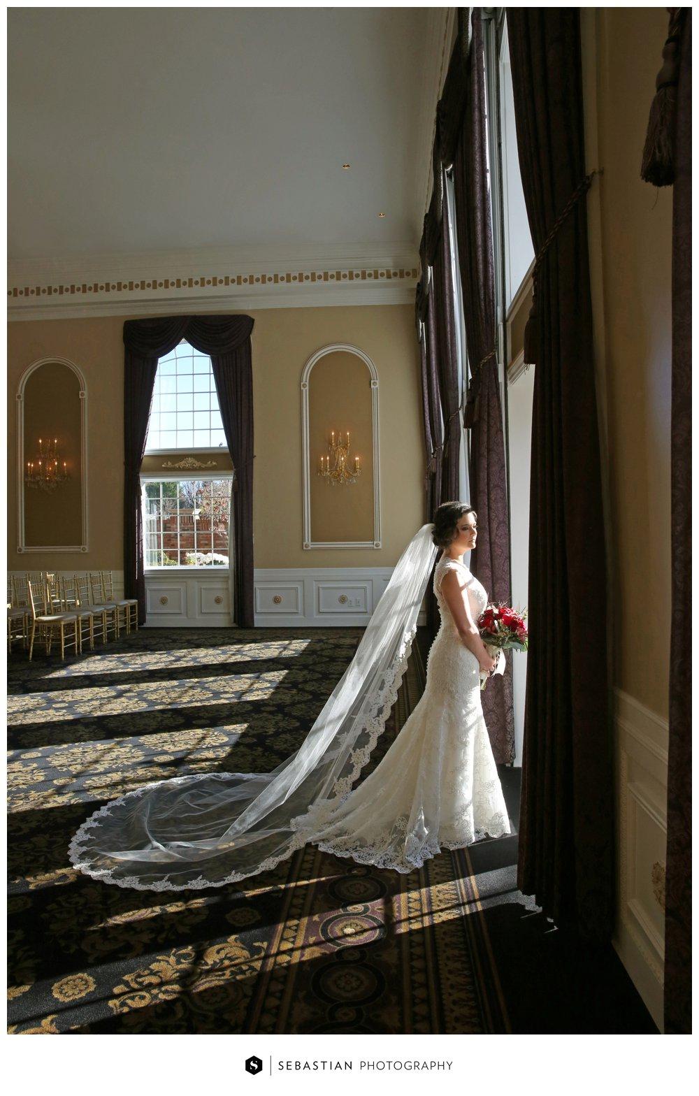 Sebastian Photography_NJ Wedding_NJWedding Photographer_Fall Wedding_The Estate at Florentine Gardens_7014.jpg