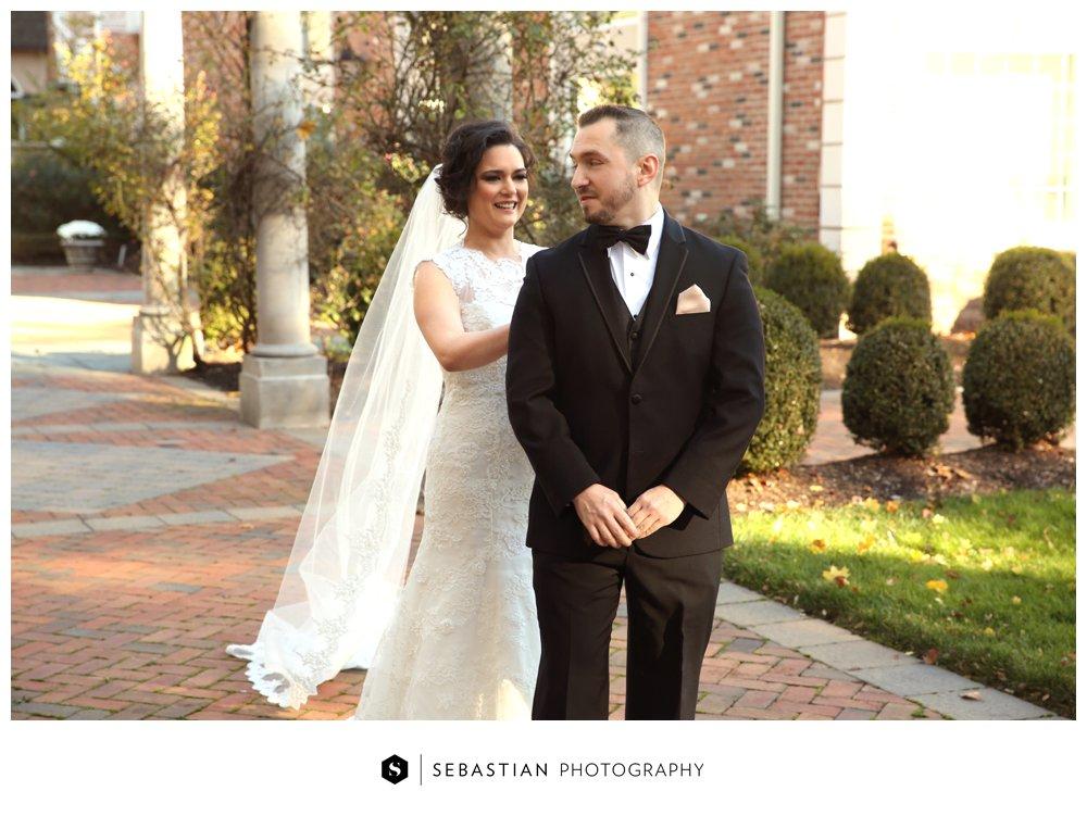 Sebastian Photography_NJ Wedding_NJWedding Photographer_Fall Wedding_The Estate at Florentine Gardens_7015.jpg