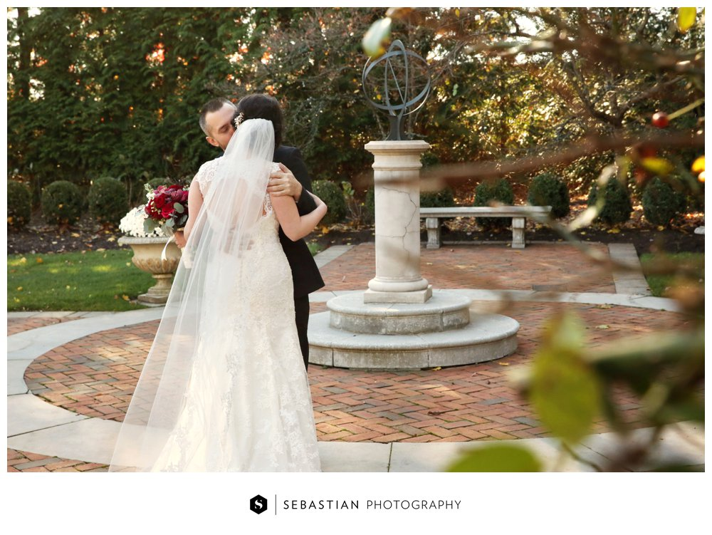 Sebastian Photography_NJ Wedding_NJWedding Photographer_Fall Wedding_The Estate at Florentine Gardens_7017.jpg