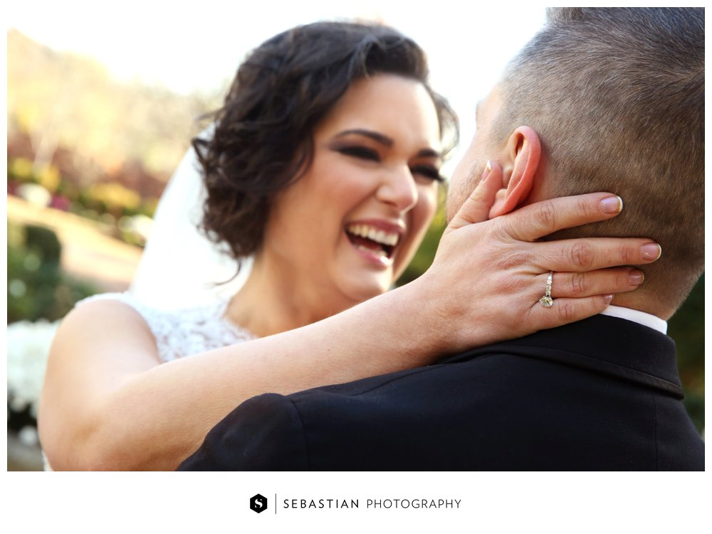Sebastian Photography_NJ Wedding_NJWedding Photographer_Fall Wedding_The Estate at Florentine Gardens_7018.jpg