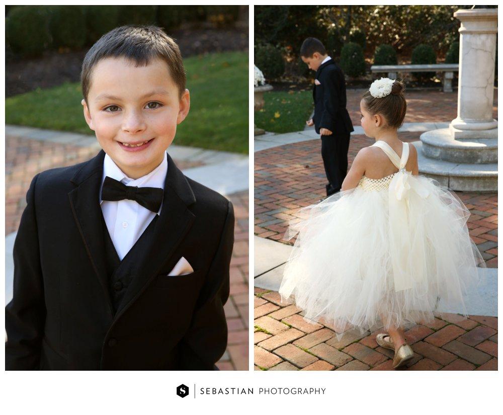 Sebastian Photography_NJ Wedding_NJWedding Photographer_Fall Wedding_The Estate at Florentine Gardens_7021.jpg