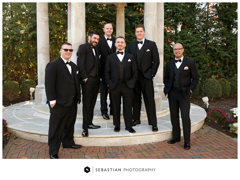 Sebastian Photography_NJ Wedding_NJWedding Photographer_Fall Wedding_The Estate at Florentine Gardens_7022.jpg