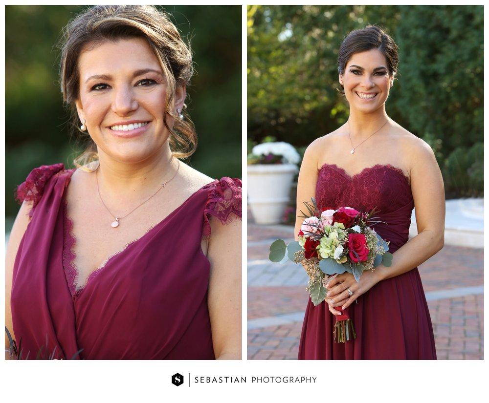 Sebastian Photography_NJ Wedding_NJWedding Photographer_Fall Wedding_The Estate at Florentine Gardens_7029.jpg