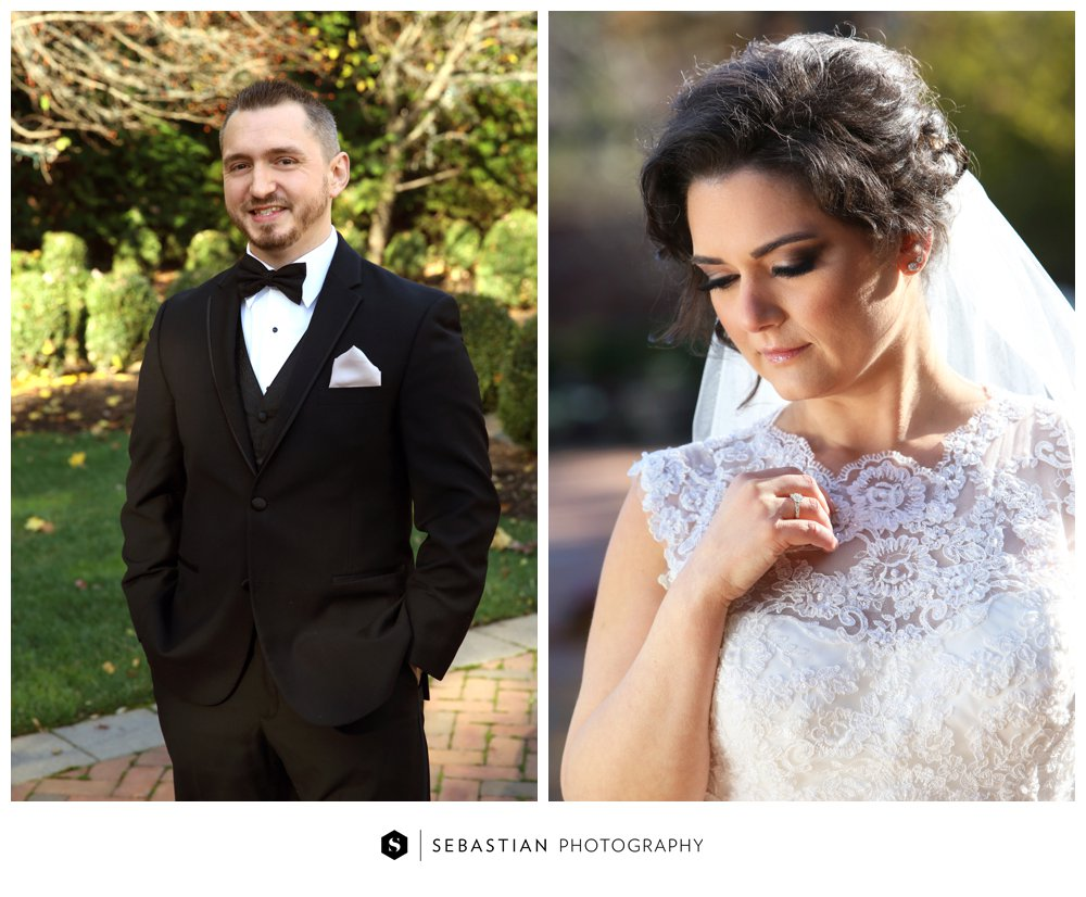 Sebastian Photography_NJ Wedding_NJWedding Photographer_Fall Wedding_The Estate at Florentine Gardens_7031.jpg