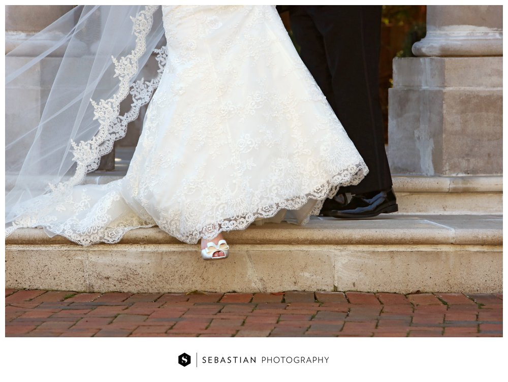 Sebastian Photography_NJ Wedding_NJWedding Photographer_Fall Wedding_The Estate at Florentine Gardens_7033.jpg