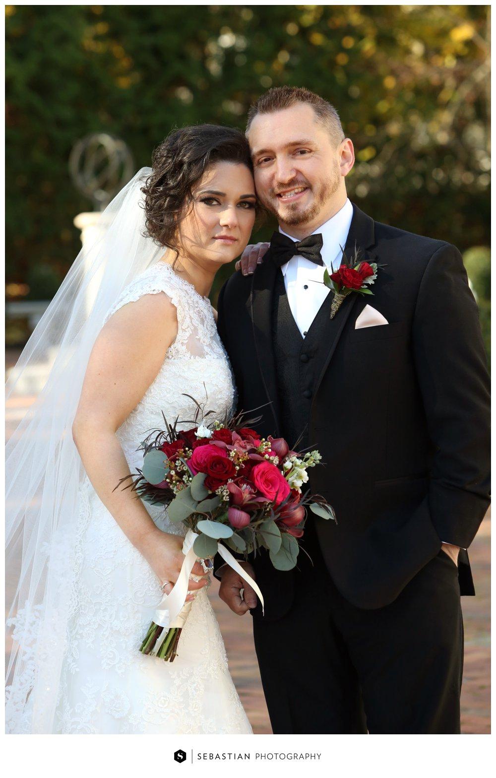 Sebastian Photography_NJ Wedding_NJWedding Photographer_Fall Wedding_The Estate at Florentine Gardens_7032.jpg