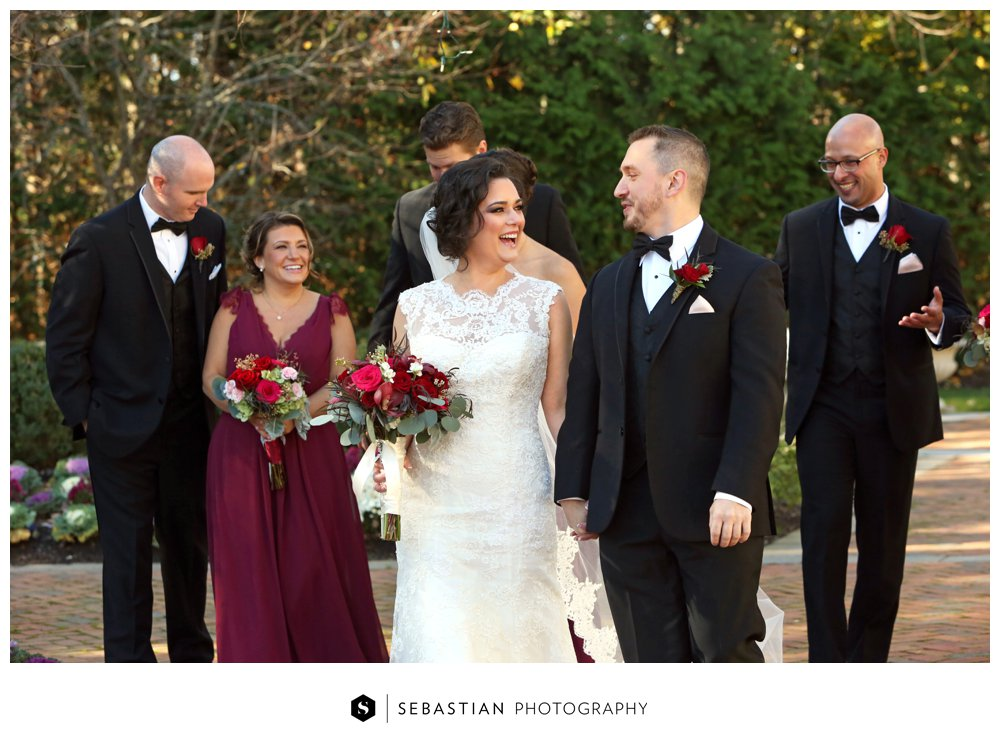 Sebastian Photography_NJ Wedding_NJWedding Photographer_Fall Wedding_The Estate at Florentine Gardens_7034.jpg