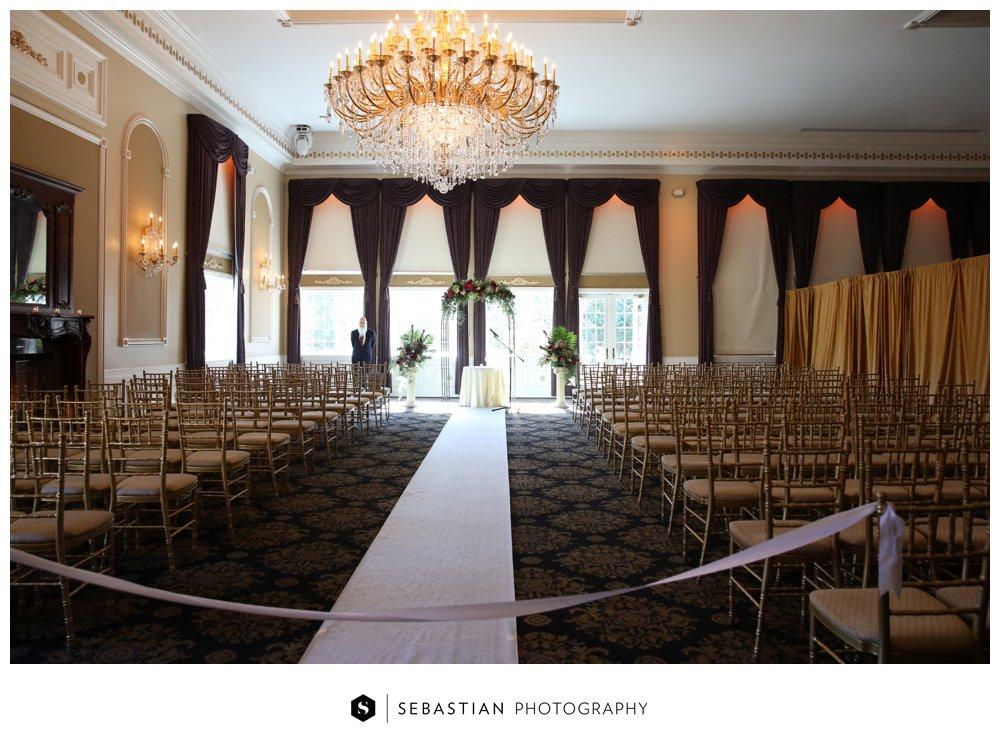 Sebastian Photography_NJ Wedding_NJWedding Photographer_Fall Wedding_The Estate at Florentine Gardens_7037.jpg