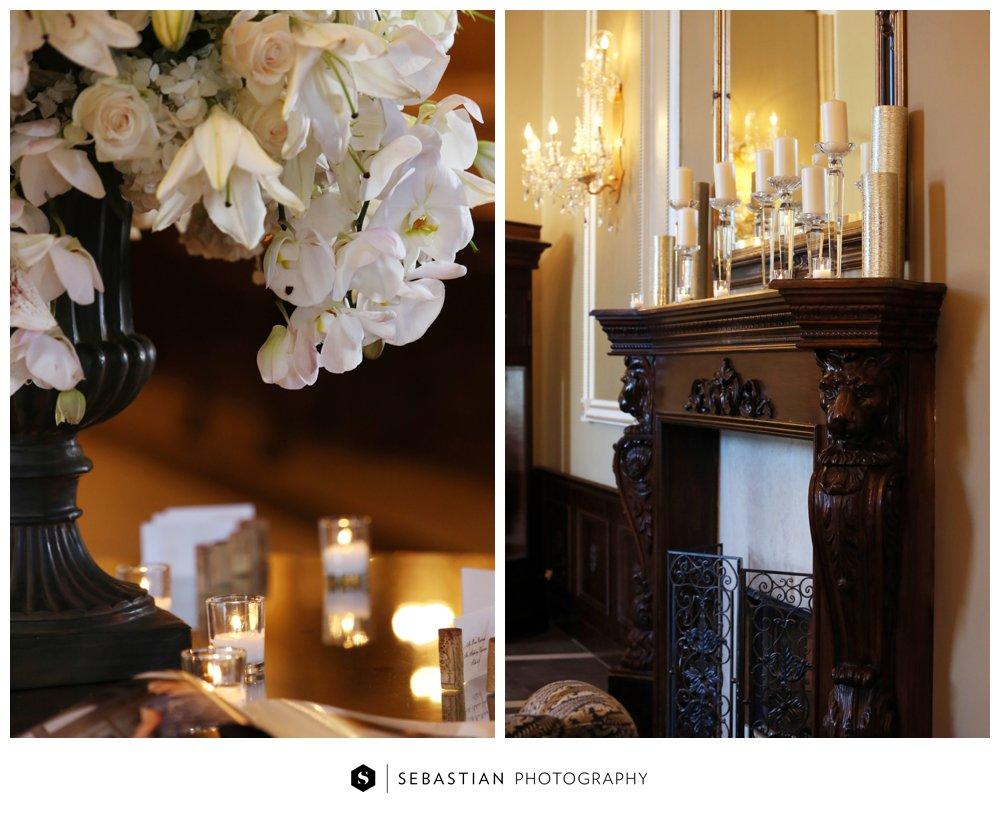 Sebastian Photography_NJ Wedding_NJWedding Photographer_Fall Wedding_The Estate at Florentine Gardens_7036.jpg