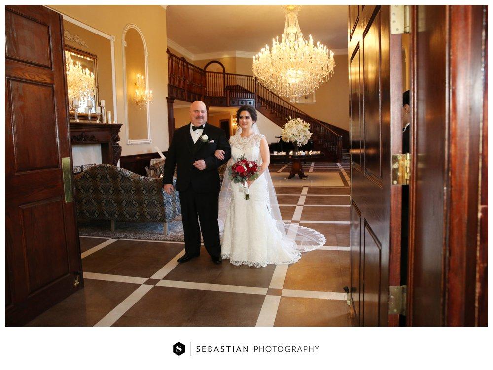 Sebastian Photography_NJ Wedding_NJWedding Photographer_Fall Wedding_The Estate at Florentine Gardens_7039.jpg