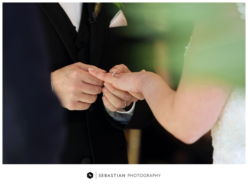 Sebastian Photography_NJ Wedding_NJWedding Photographer_Fall Wedding_The Estate at Florentine Gardens_7045.jpg