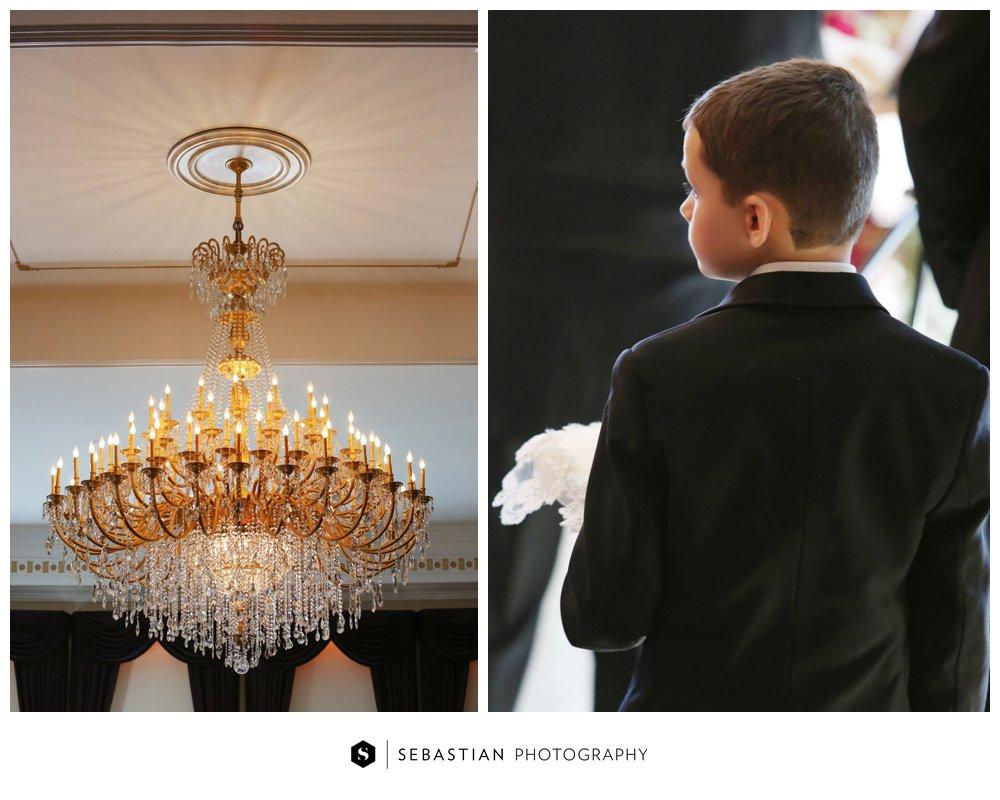 Sebastian Photography_NJ Wedding_NJWedding Photographer_Fall Wedding_The Estate at Florentine Gardens_7047.jpg