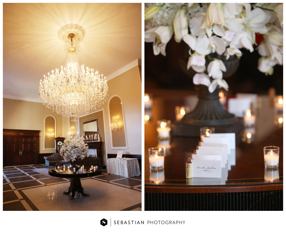 Sebastian Photography_NJ Wedding_NJWedding Photographer_Fall Wedding_The Estate at Florentine Gardens_7054.jpg