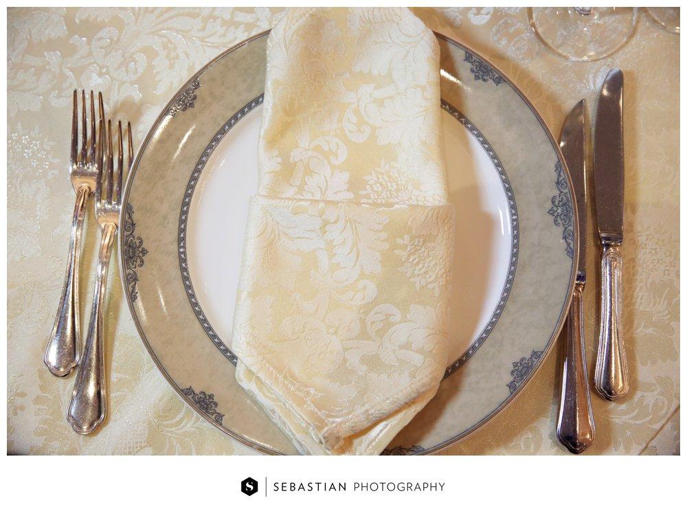 Sebastian Photography_NJ Wedding_NJWedding Photographer_Fall Wedding_The Estate at Florentine Gardens_7058.jpg
