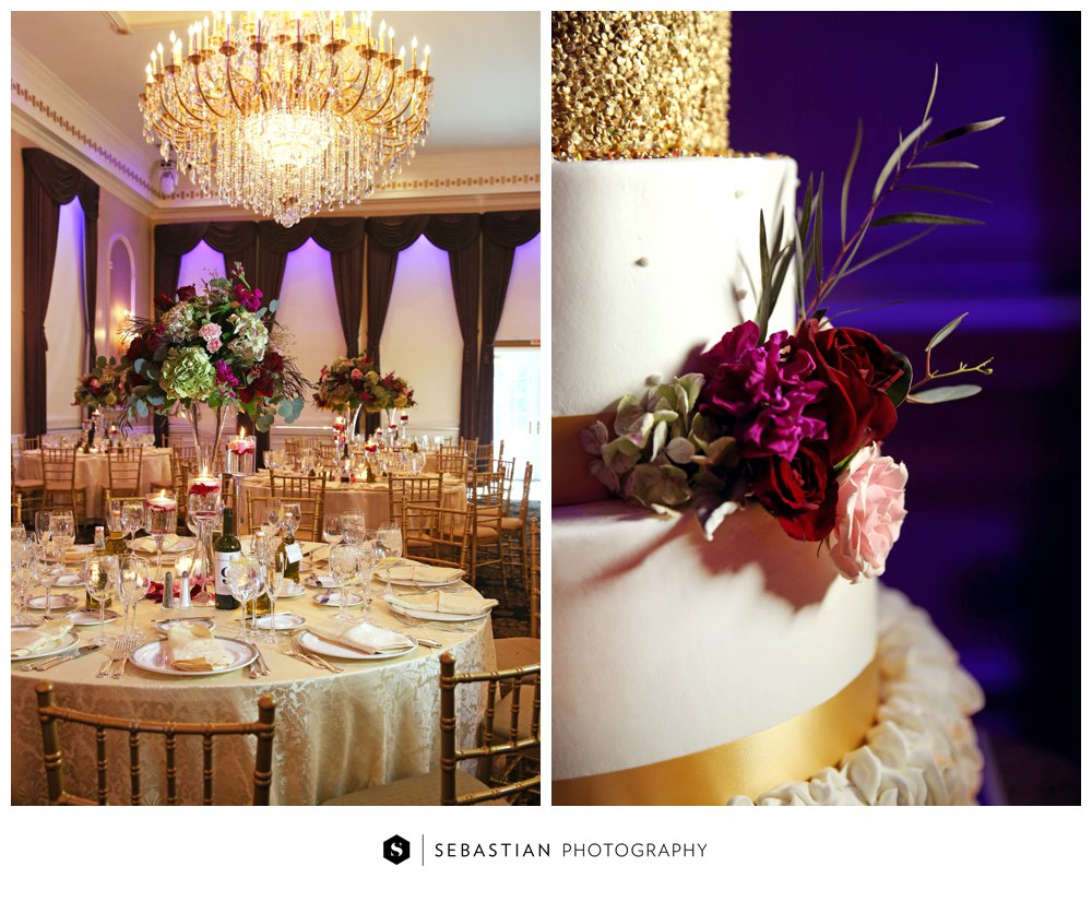 Sebastian Photography_NJ Wedding_NJWedding Photographer_Fall Wedding_The Estate at Florentine Gardens_7057.jpg