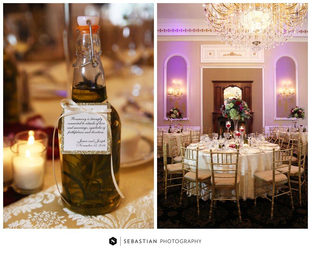Sebastian Photography_NJ Wedding_NJWedding Photographer_Fall Wedding_The Estate at Florentine Gardens_7059.jpg
