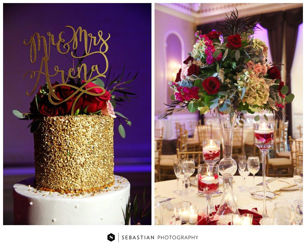 Sebastian Photography_NJ Wedding_NJWedding Photographer_Fall Wedding_The Estate at Florentine Gardens_7060.jpg