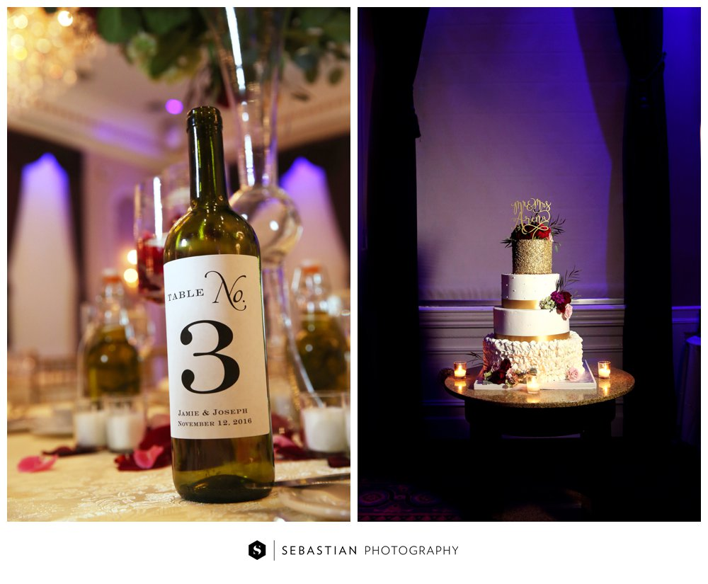 Sebastian Photography_NJ Wedding_NJWedding Photographer_Fall Wedding_The Estate at Florentine Gardens_7061.jpg