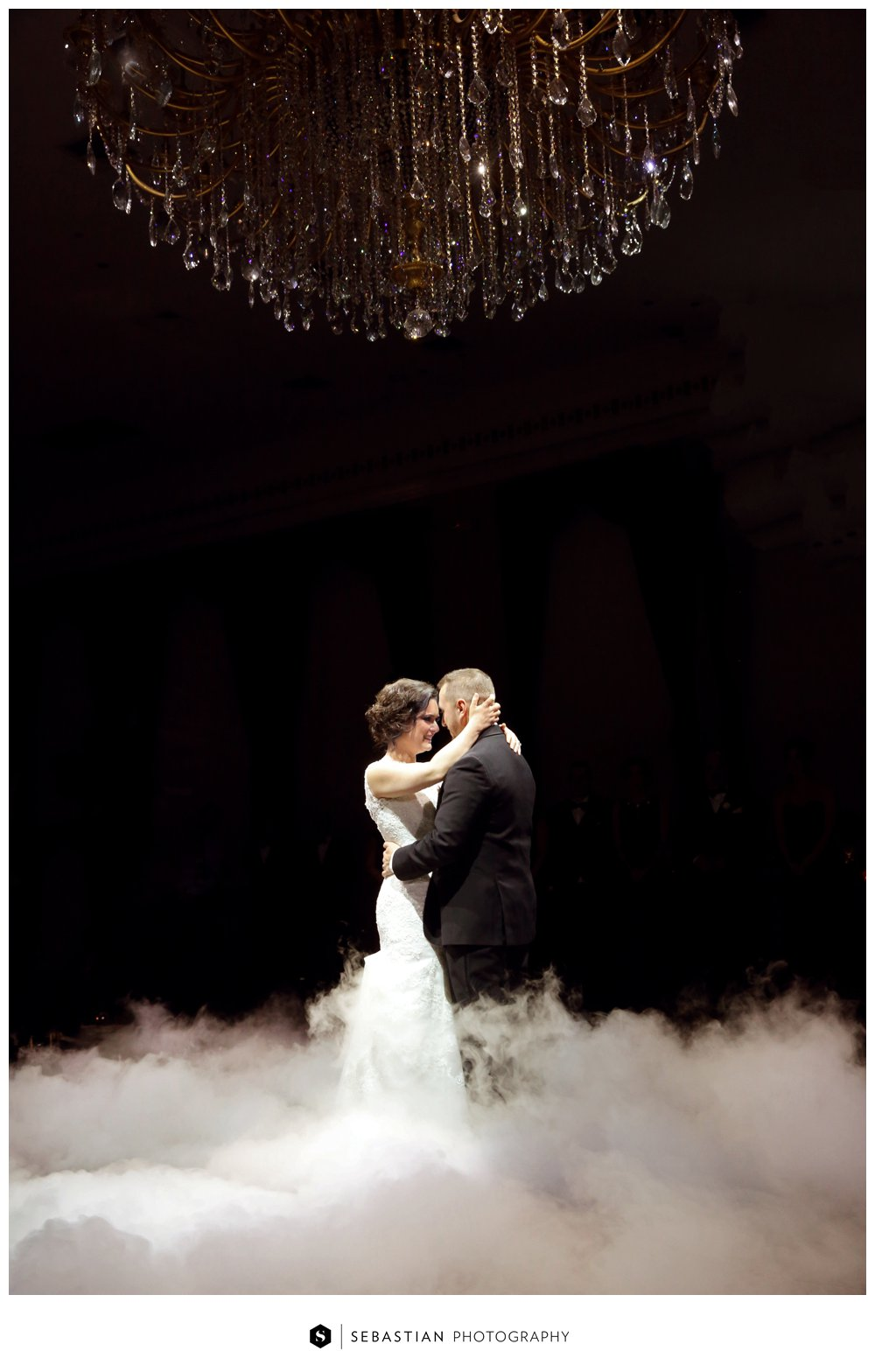 Sebastian Photography_NJ Wedding_NJWedding Photographer_Fall Wedding_The Estate at Florentine Gardens_7062.jpg