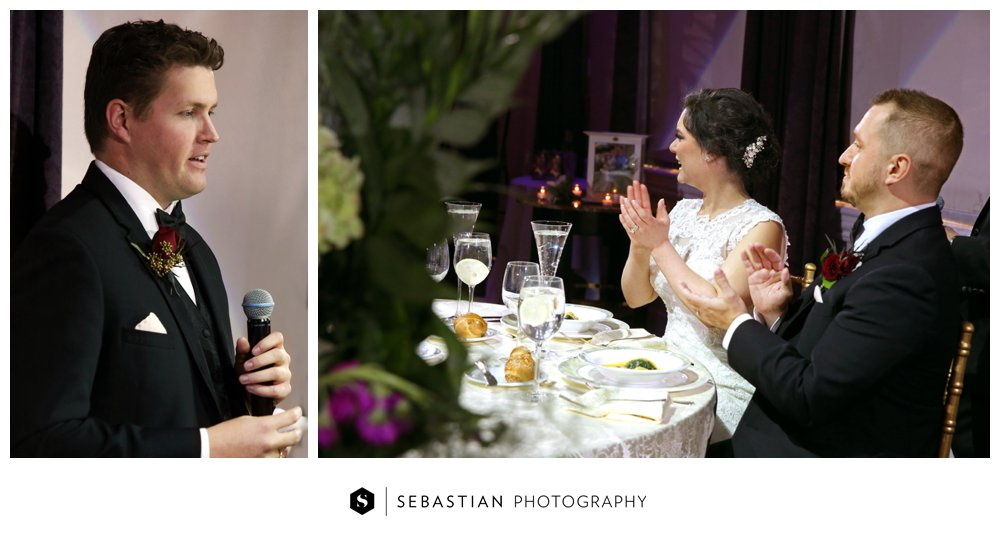 Sebastian Photography_NJ Wedding_NJWedding Photographer_Fall Wedding_The Estate at Florentine Gardens_7063.jpg