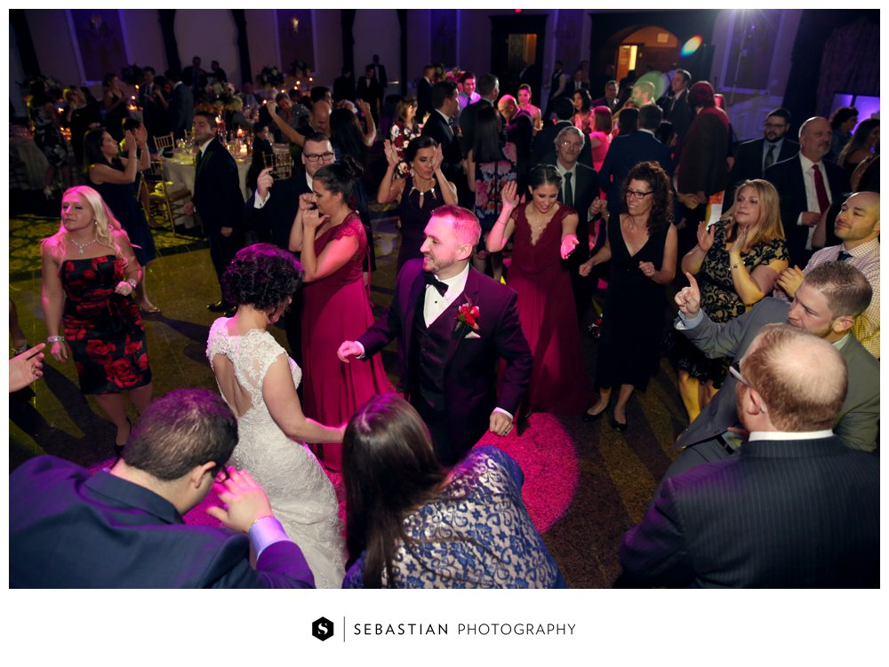 Sebastian Photography_NJ Wedding_NJWedding Photographer_Fall Wedding_The Estate at Florentine Gardens_7067.jpg