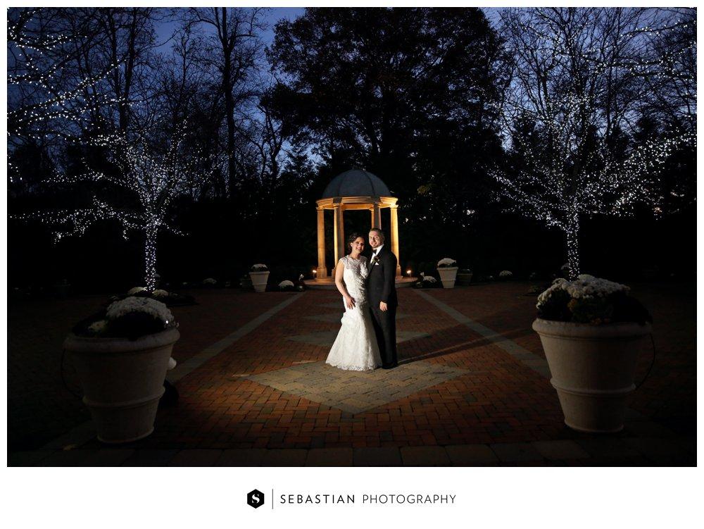 Sebastian Photography_NJ Wedding_NJWedding Photographer_Fall Wedding_The Estate at Florentine Gardens_7075.jpg