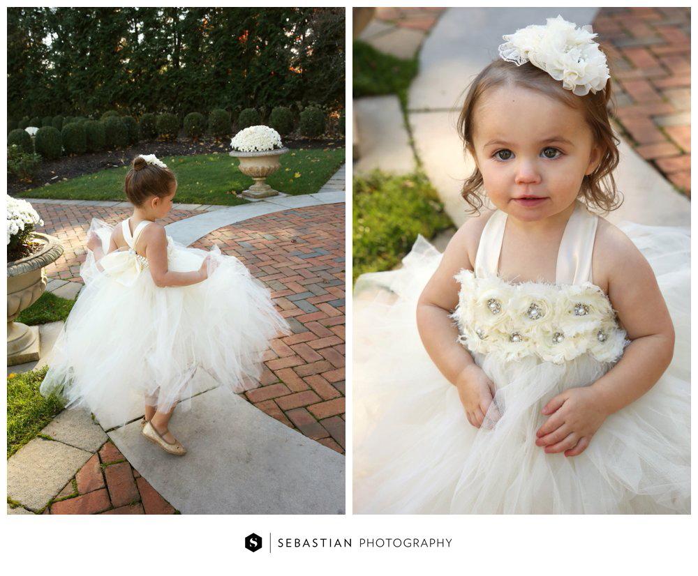 Sebastian Photography_NJ Wedding_NJWedding Photographer_Fall Wedding_The Estate at Florentine Gardens_7028.jpg
