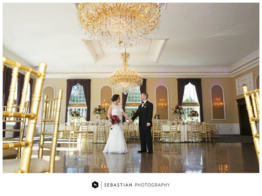 Sebastian Photography_NJ Wedding_NJWedding Photographer_Fall Wedding_The Estate at Florentine Gardens_7055.jpg