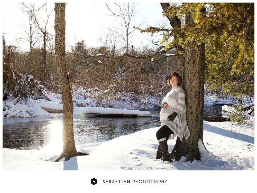Sebastian Photography Post