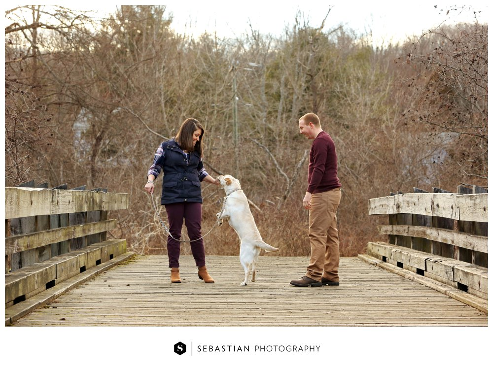 Sebastian Photography_Engagement_CT Engagement Photography_Outdoor Romance_1013.jpg