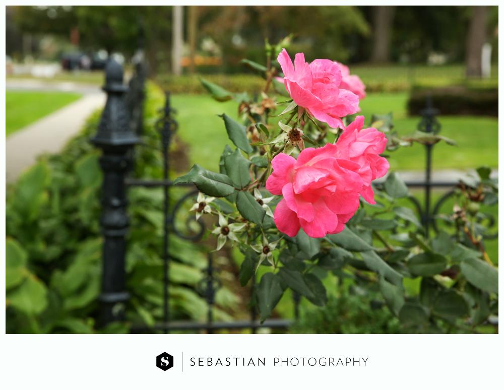 Sebastian Photography_Couillard_blog_0100.jpg
