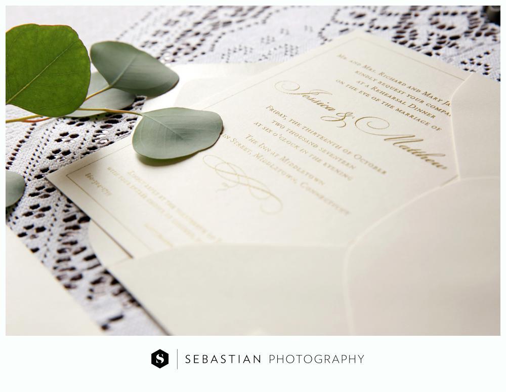 Sebastian Photography_Couillard_blog_0102.jpg