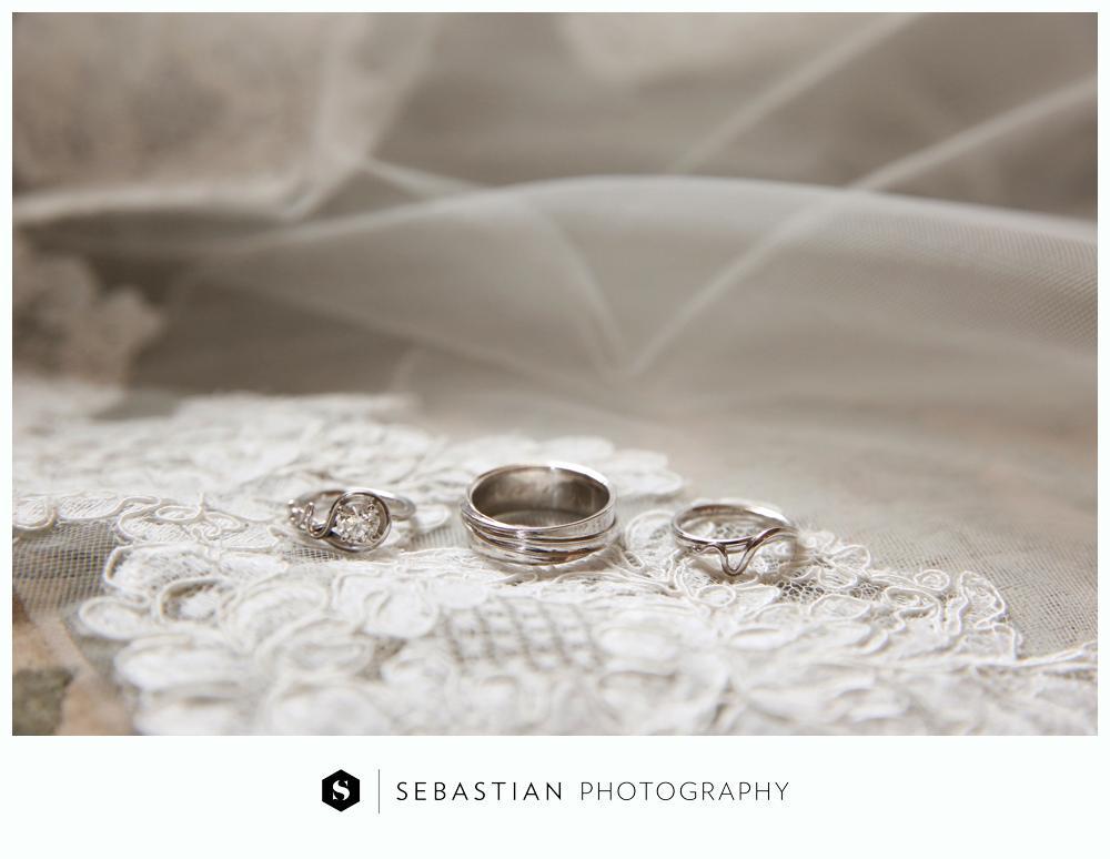 Sebastian Photography_Couillard_blog_0105.jpg