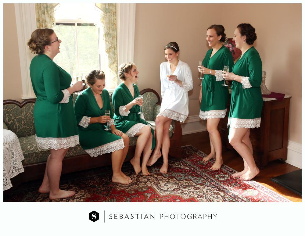 Sebastian Photography_Couillard_blog_0109.jpg