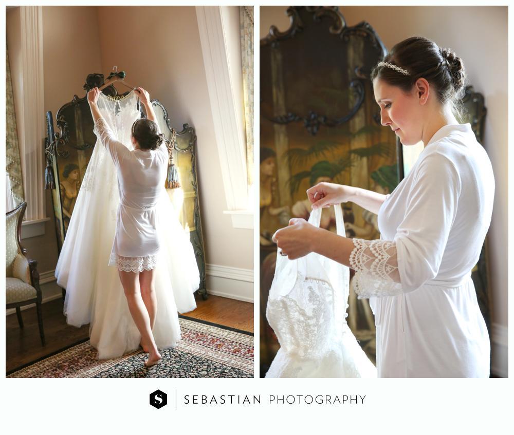 Sebastian Photography_Couillard_blog_0110.jpg