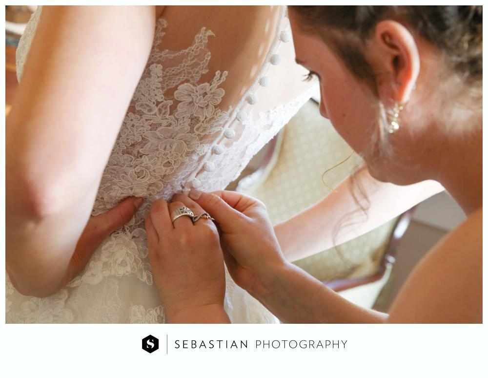 Sebastian Photography_Couillard_blog_0111.jpg