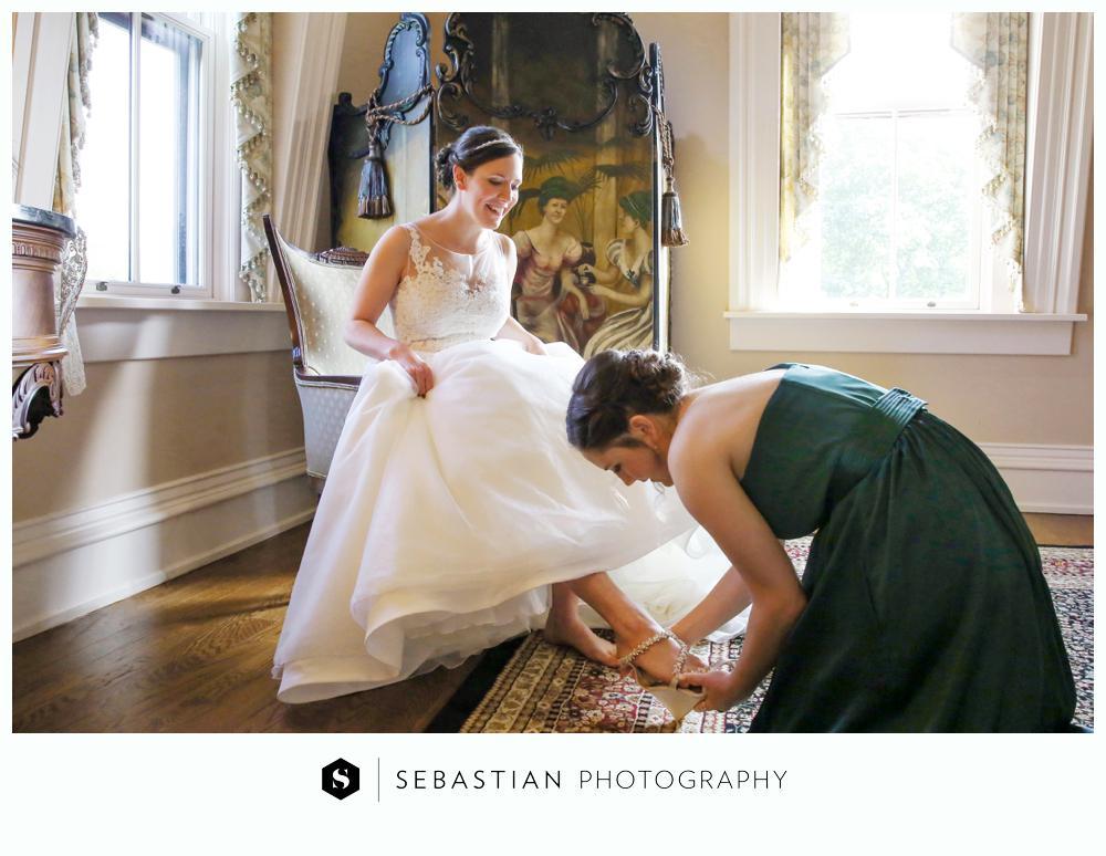 Sebastian Photography_Couillard_blog_0114.jpg